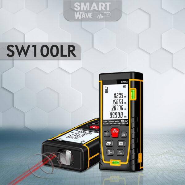 SW100LR