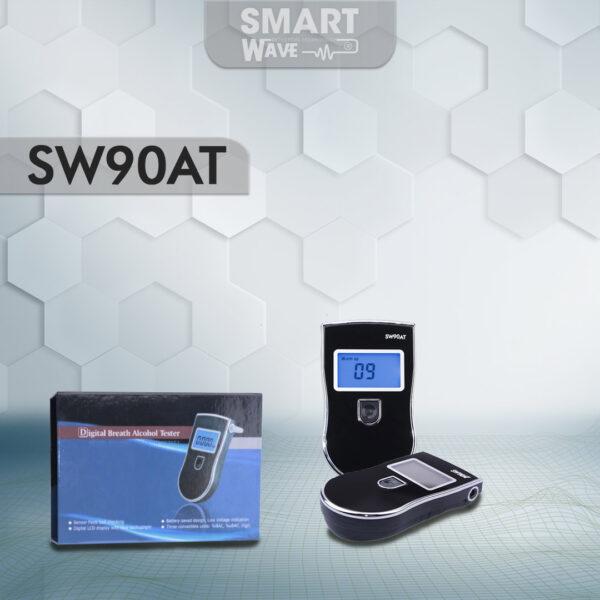 SW90AT