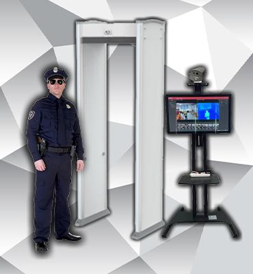 اجهزة-نظم--الأمن-والحماية